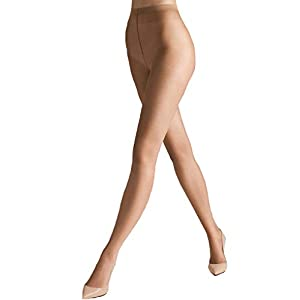 Wolford Nude 8 Tights – Limited Edition Duo Pack