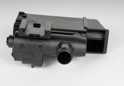 ACDelco 214-647 GM Original Equipment Vapor Canister Vent Valve