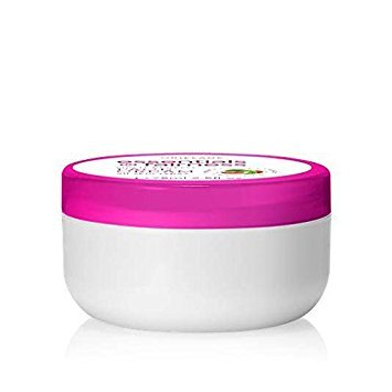 Oriflame Essentials Fairness 5-in-1 Face Cream 75ml. Expedited International Delivery by DHL Express