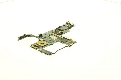 System Bd 001 - Sparepart: HP BD, SYSTEM - UMA **Refurbished**, 418931-001-RFB (**Refurbished**)