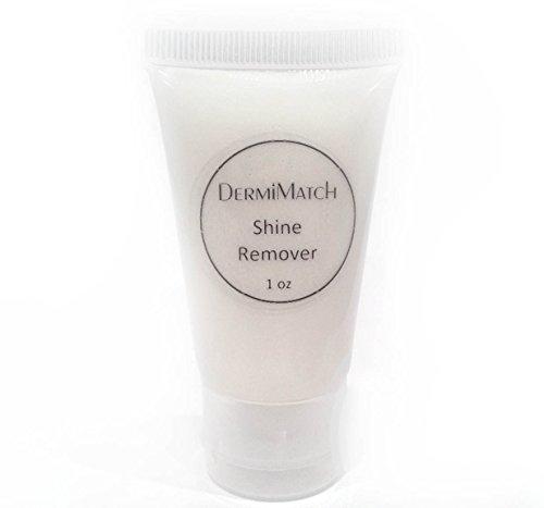 Milk Of Magnesia For Skin Care - 7