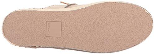 Dolce Vita Womens Zalen Fashion Sneaker Copper Leather HJMGSvnbI2