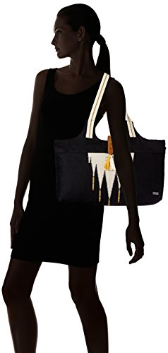Purse Phoenix Phoenix Legend Roxy Roxy Legend Anthracite gX4SqZ