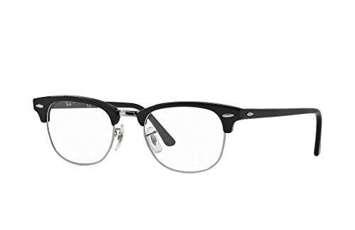 RAY BAN READING GLASSES +2.00 - Reading Glasses Raybans