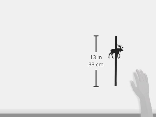 13-Inch-Moose-Wreath-Hanger