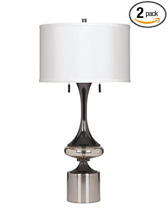 ashley furniture signature design marsha table lamp set set of 2