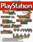 PlayStation Game Secrets Unauthorized, PCS Staff, 076150527X