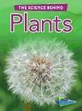 Plants, Rachel Lynette, 1410944840