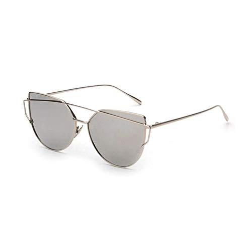 6 et Femme TR Soleil De Qualité 087 Sports UV Alliage Homme Cadre ZHRUIY Couleurs Goggle 26g A5 Lunettes et 100 Haute Loisirs Protection xTqRq4w