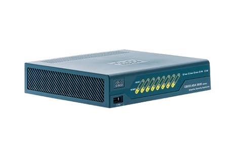 software cisco asa 5505 firewall