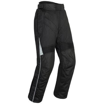 Tourmaster Venture Air 2.0 Pants (LARGE) (BLACK)
