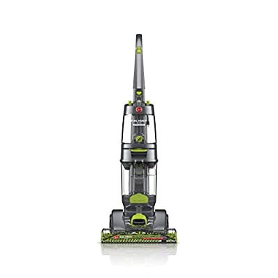 Hoover FH51200RM Dual Power Pro Carpet Cleaner (Certified Refurbished)