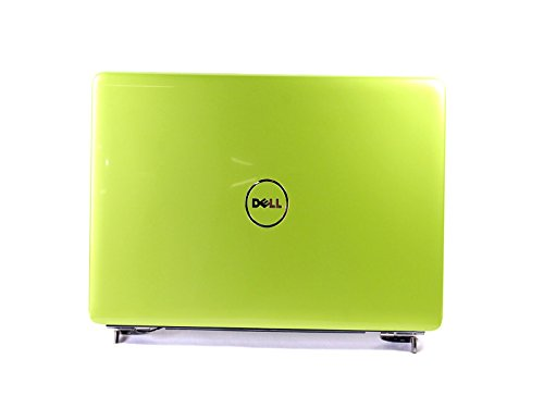 - N3G5P - Green - Dell Inspiron 15 (1545) 15.6