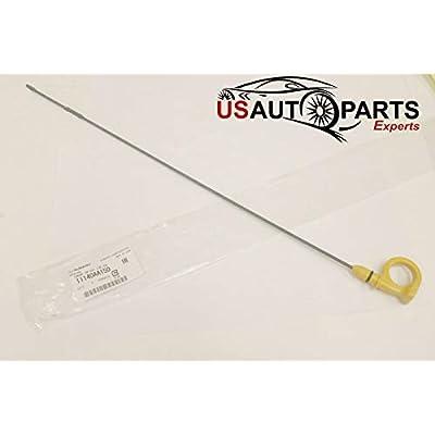 Subaru 11140AA150 Oil Dipstick: Automotive