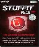 StuffIt Deluxe 2009 Windows