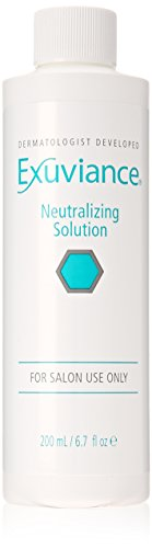 (Exuviance Neutralizing Solution, 6.7 Ounce)