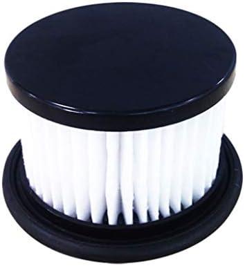 Aspirateur Aspirateur, dispositif d\'aspiration, stérilisation par UV, portatif Aspirateur