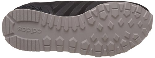 adidas Scarpe Uomo Sportive Mesa 10k Nero Negbas Casual Colori Negbas Vari IIw1rEq