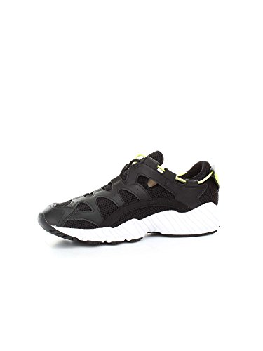 ASICS Men's Gel-MAI, Black/Black, 26 cm