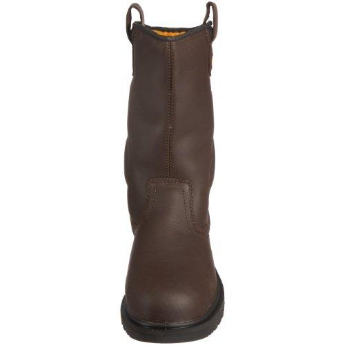 Dewalt DWigg46 - stivali di sicurezza (formato 46)