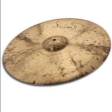 Dark Energy Mark II 20'' Ride Cymbal