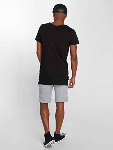 T Homme Jane Amplified shirts Rhcp Noir IAqqw