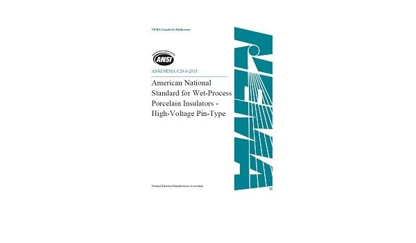 Amazon com : American National Standard for Wet-Process