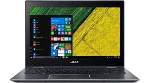 Acer Spin 5 SP513-52N 8thGeneration Corei5 Laptop
