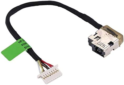 Color: 50pcs Davitu 50pcs auto Crimping Loose Terminal G261 Loose Type Fuse Box terminals BX2024-2