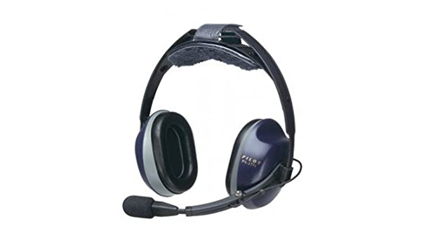 c9aa6c395d1 PILOT USA PA-1771T ANR HEADSET: Amazon.com: Industrial & Scientific