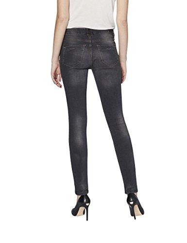 Diamond Colorado Donna Denim grey Grigio Jeans Xxqz6xwaS