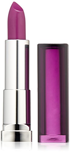 maybelline-new-york-color-sensational-lipcolor-pretty-in-plum-015-ounce