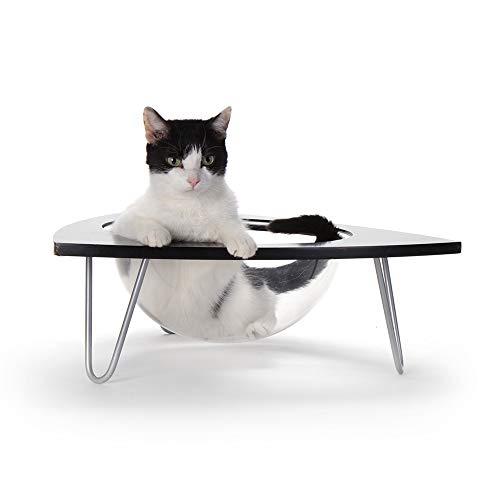 314104b4GTL - The Cat Lounge Pod