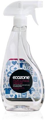 ecozone-3-in-1-multi-surface-cleaner-anti-bacterial-500ml