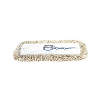 Amazon Com O Cedar Jan137 Dry Dust Mop Replacement Heads