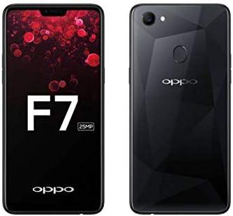 Oppo F7 Price In Uae