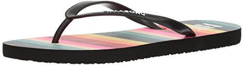 Chili DAMA Pepper Billabong Sandal Women's ZtFPxqH