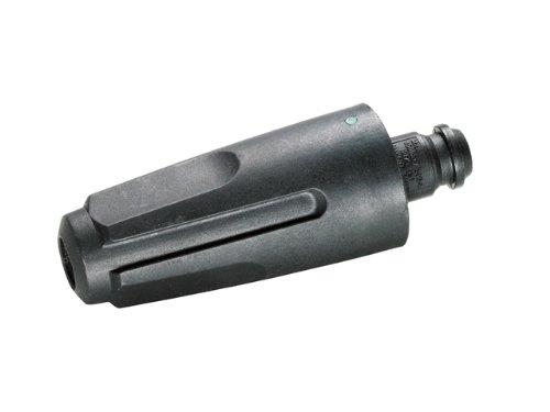 Buse à jet de crayon rotatif pour nettoyeur haute pression Powerspeed de Nilfisk Alto128500298