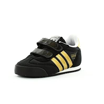 Adidas Dragon Enfant 1