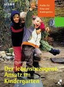 der-lebensbezogene-ansatz-im-kindergarten