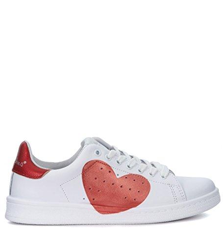 Damen Sneaker 40 Nira Rubens YYnb1i