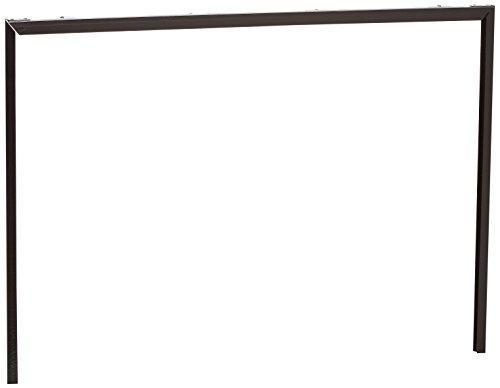 GENUINE Frigidaire 5303935324 Range/Stove/Oven Trim Kit