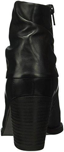 Women's Schmenger Ankle Schuhmanufaktur Schwarz Bonnie Boots Kennel Black und 230 B6wtqTnO7