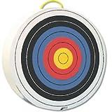 Free Standing Rolled Foam Target - 36'' (EA)
