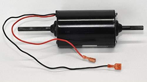 - MC Enterprises 314331000 Appliance Motor