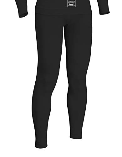 Sabelt UI-500 STRETCHFIT Nomex Underwear Pants - Black - XL/XXL