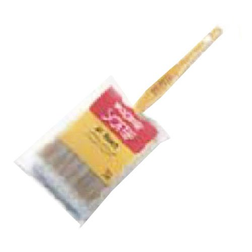 Wooster Brush Q3108-1-1/2 Q3108-1 1/2 Paint Brush, 1-1/2-Inch