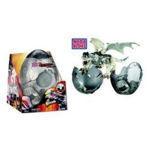 Mega Bloks Dragons Dragon - 7