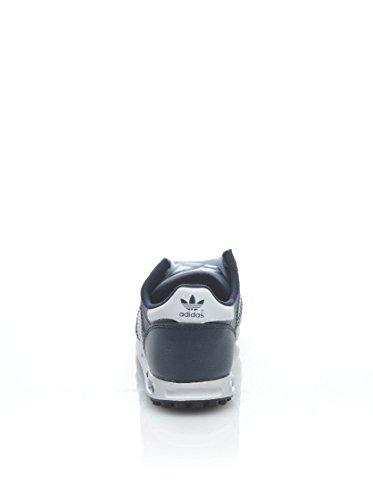 adidas  La Trainer,  Sneaker bambino Blu