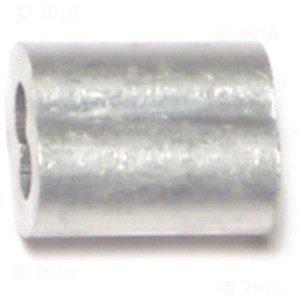 3//32 Cable Ferrule 20 pieces